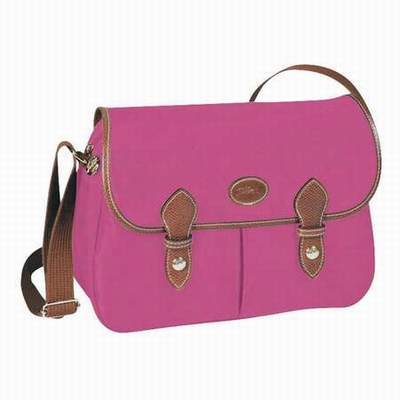 3354f00a1a sacs and sac soldes soldes eastpak paul solde joe fille gsell sac raqpwr